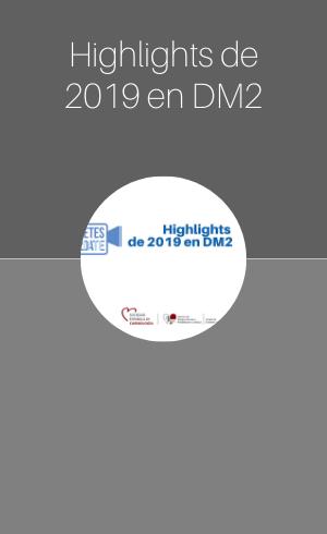 Highlights de 2019 en DM2 (2019)