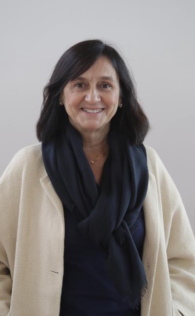 Pilar Mazón Ramos