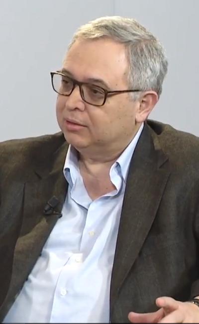 Miguel Ángel Rubio Herrera